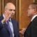В Уфе пройдет Всероссийский съезд финансистов