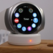 """Samsung в ближайшее время выпустит новые """"умные"""" часы на Tizen OS"""