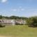 В Великобритании за €38 млн продается поместье бабушки и дедушки королевы Елизаветы II
