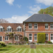 В графстве Уилтшир на продажу выставлен за €3,4 млн особняк Вивьен Ли