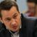 В России могут создать комиссию по расследованию допингового скандала