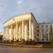 В БГУ станут готовить специалистов по внутреннему туризму