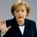 Ангела Меркель заявила о необходимости увеличения расходов на оборону Германии