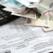 В Башкирии с июля будут повышены тарифы на коммунальные услуги
