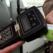 В Уфе проезд в электротранспорте можно оплачивать банковской картой