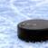 В Башкирии официально появится студенческая хоккейная лига