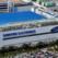 Samsung Electronics вложит около $1,2 млрд в расширение своего IoT-бизнеса в США