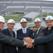 В Новочебоксарске за 1 млрд рублей возвели новейший домостроительный комбинат