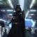 """Дарт Вейдер появится в спин-оффе """"Звёздных войн"""""""
