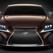 В 2017 году на российском рынке будет представлен новый Lexus LC