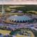 37,2 миллиона рублей получит Самара на строительство новых полей для тренировок