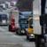 В России отменен транспортный налог для владельцев грузовых авто массой свыше 12 тонн