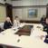 Президент Башкирии провел встречу с министром культуры России Мединским
