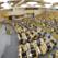Госдума России приняла пакет антитеррористических законов