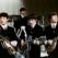 Вышел трейлер документальной картины Ховарда о коллективе The Beatles