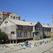 Аварийное жилье на Ямале