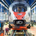 Высокоскоростные поезда