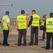 Служба авиационной безопасности
