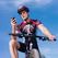 Мобильное приложение для велосипедистов