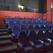 Маленький кинотеатр