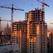 Строительство в Москве