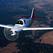 Самолет малой авиации