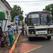 Общественный транспорт в Уфе