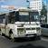 Автобусы В Уфе