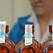 В двух магазинах Уфы продавался контрафактный алкоголь