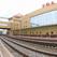 Станция Уфа