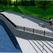 Проект реконструкции парка Якутова