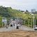 Затонский мост