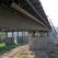 Строительство Затонского моста