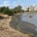 Озеро Касимовское