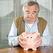 Повышенная пенсия
