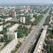 Уфа, проспект Октября