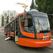 Трамвай в Уфе