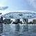 Московские архитекторы разработали проект аэротеля