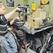 Работающий инвалид