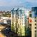 В Башкирии падают объемы строительства жилья