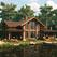 Дом у озера