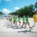 Детские оздоровительные лагеря Башкирии требуют обновления материально-технической базы