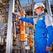 Газпром нефтехим Салават