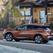 В эти выходные стартуют продажи обновленного Nissan Murano