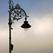95,2 миллиона рублей выделяет Башкортостан на модернизацию уличного освещения