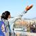 Уфимцы могут подобрать себе тур для путешествия на едином портале