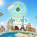 Телепорт SWMWS