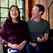 Марк Цукерберг направил на благотворительность 300 млн долларов