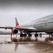 Для уфимцев будут организованы новые чартерные рейсы на Кипр