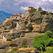 В Греции построили гостиницу с крышей из виноградника